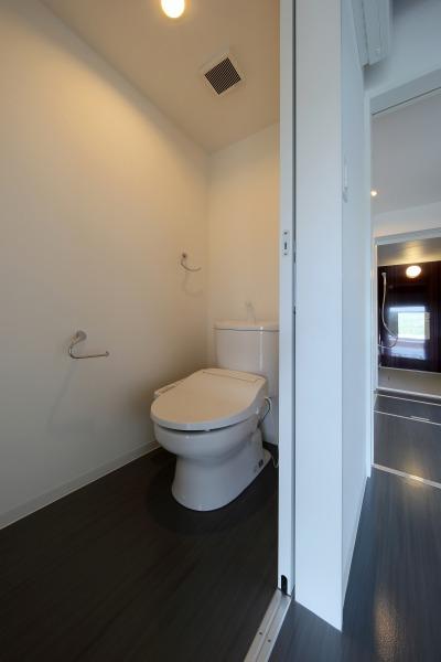 room1 トイレ