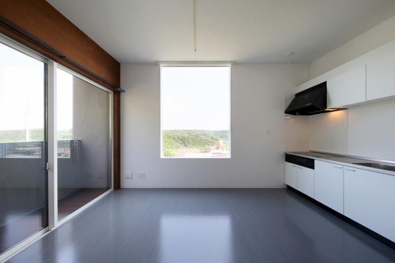 room1 LDK