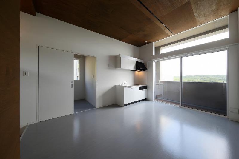 room3 LDK2