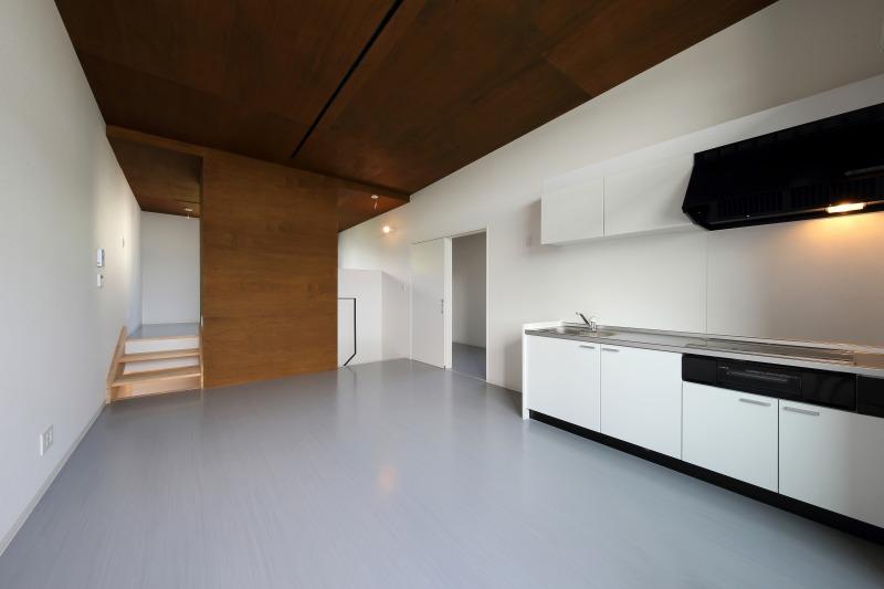 room3 LDK3