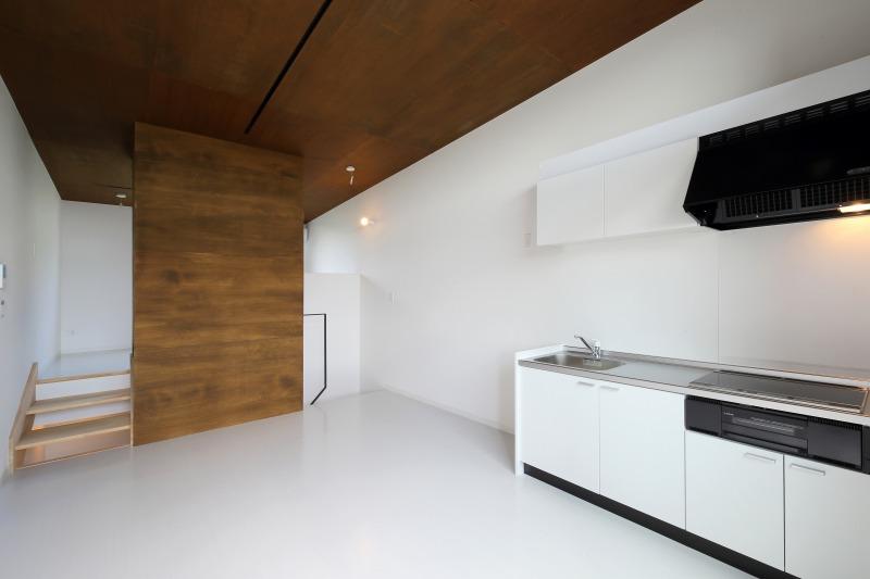 room4 LDK