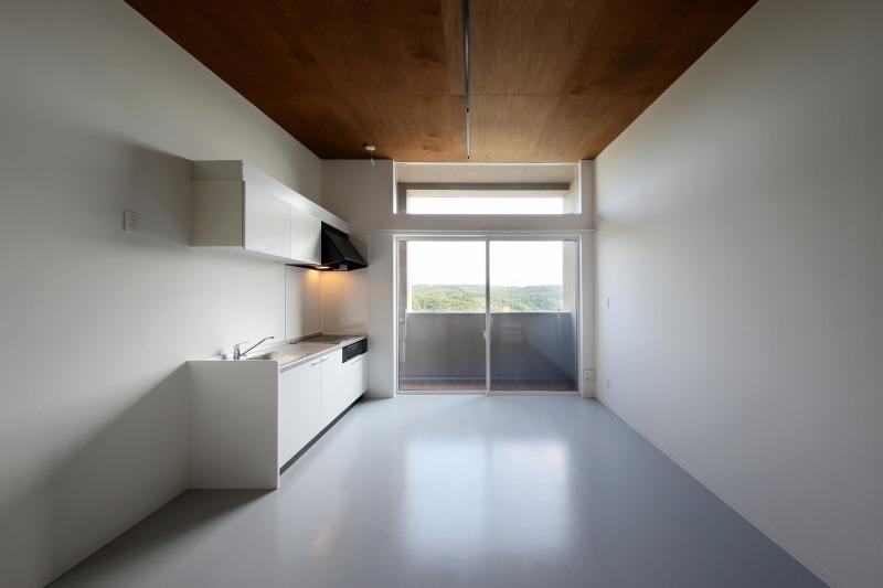 room4 LDK2