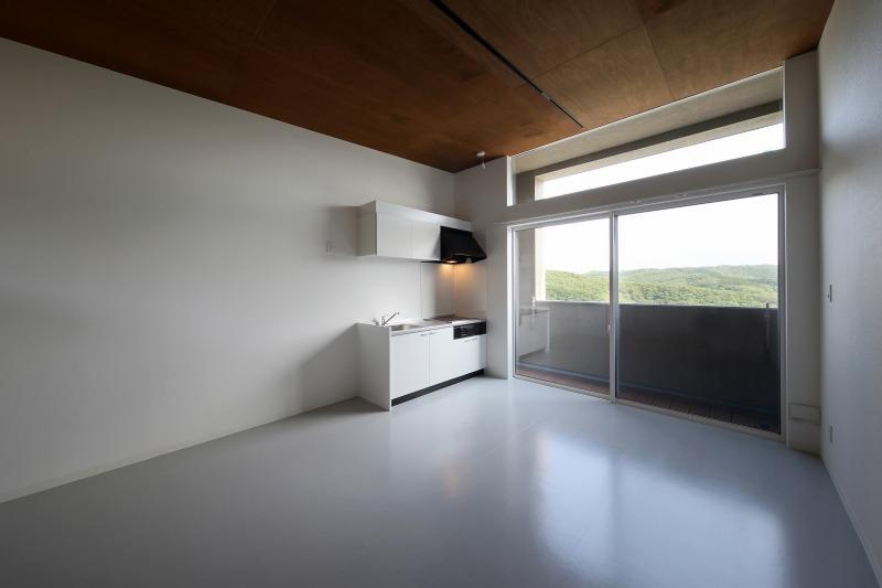 room4 LDK3