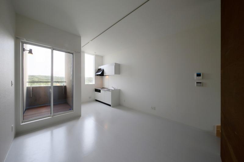 room5 LDK