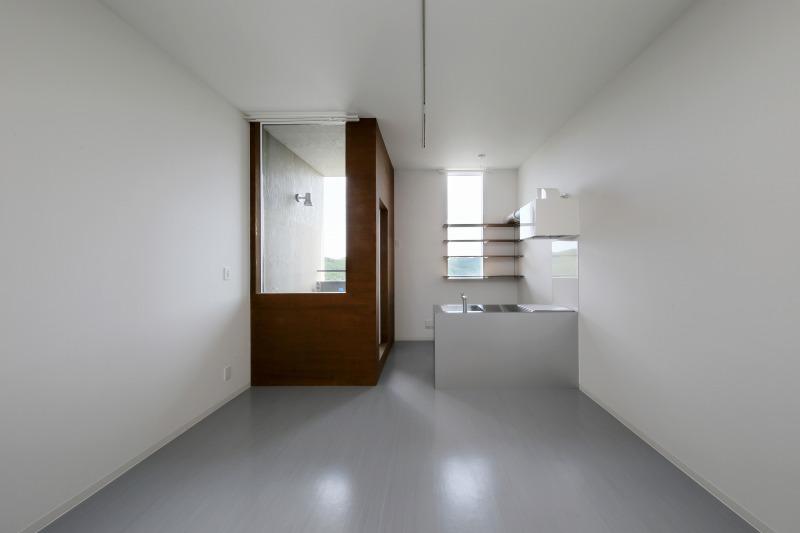 room6 LDK