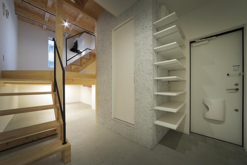 roomB-1
